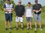 June 2019 Golf Outing