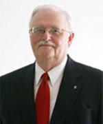 Larry Foley