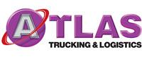 2 - Atlas Logo
