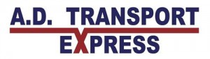 AD Express Transport