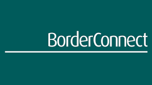 Border Connect