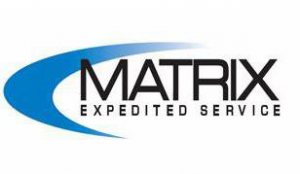 Matrix Expedite Services