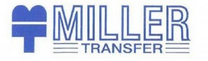 mt-miller-transfer-85224306