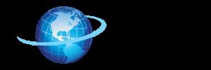 superior-global-logo