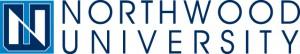 Northwood University Logo