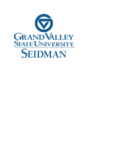 grand valley logo